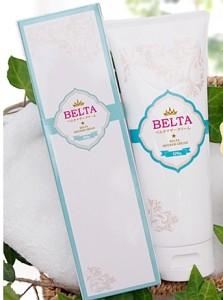 ベルタマザークリーム,ベルタ妊娠線クリーム,妊娠線,予防,対策,クリーム