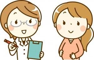 妊娠線,クリーム,予防,肉割れ,いつから,消す,妊婦,検査